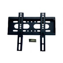 Olsenmark OMLB1267 LED LCD TV Wall Mount Bracket 14-42 Inch 39x39cm High Durability-LSP