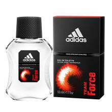 Adidas Team Force Edt 100ml-LSP