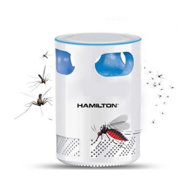 Hamilton Mosquito Lamp HT93903