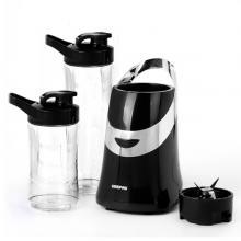 Geepas GSB44020 Personal Blender & Mini Electric Juicer 600ml-LSP