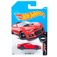 Hot Wheels Basic Cars Assorted-LSP
