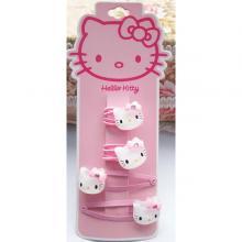 Hello Kitty Kids Hairpin Hair Rope-LSP