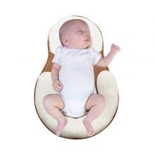 Baby Sleep Positioner Age Range 0-10 Month GM389-1-LSP