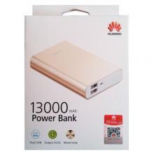 Huawei 13000mAh Power Bank -LSP