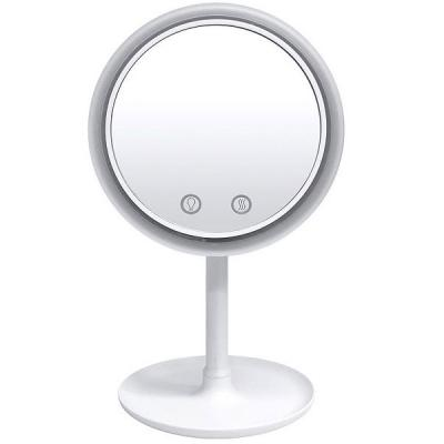 Beauty Breeze Lighted Mirror-LSP