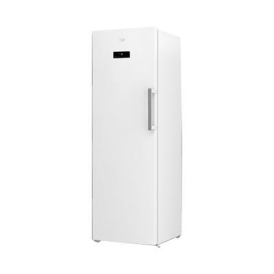 Beko Upright 277L Freezer RFNE350E23W -LSP