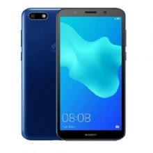 Huawei Y5 Lite 1GB RAM 16GB Storage, Blue-LSP