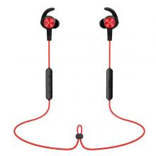 Honor AM61 Sport Bluetooth Earphones, Red-LSP
