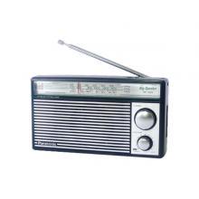 Panasonic RF-562 Portable Radio -LSP