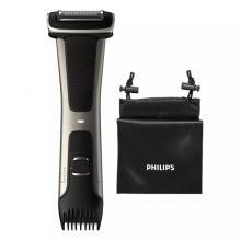 Philips Bodygroom 7000 Showerproof Body Groomer BG7025/13-LSP
