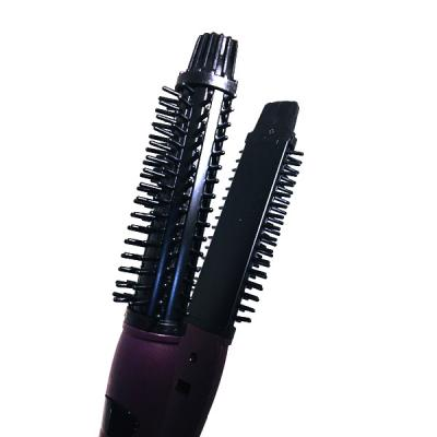 In Style Hair Styling Brush-LSP
