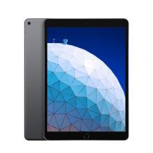 Apple iPad AIR 3 Wifi + Cellular 64GB-LSP