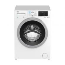 Beko Washer-Dryer White 8kg/5kg HTV8636XS -LSP