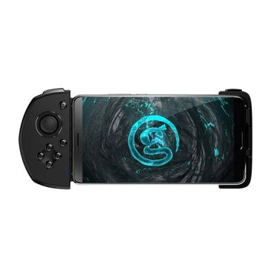 Gamesir G6 Bluetooth gaming controller for mobile phones-LSP