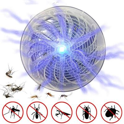 Pest Reject Pro-LSP