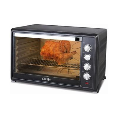 Sharp Electric Oven(60ltr) EO60K3-LSP