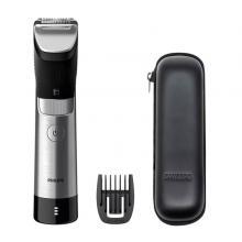 Philips Beard Trimmer 9000 Prestige Beard Trimmer BT9810/13-LSP