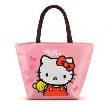 Hello Kitty Shopping Bag-LSP
