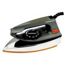 Olsenmark OMDI1561 Automatic Dry Iron, Black-LSP