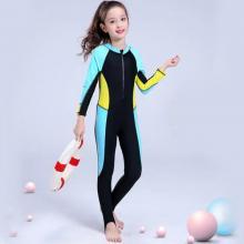 Teen Girls Swimwear-LSP
