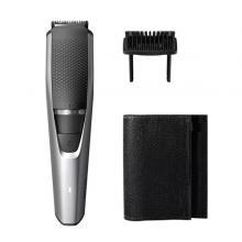 Philips Beardtrimmer Series 3000 Beard Trimmer BT3216/13-LSP