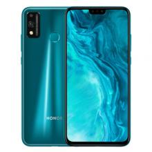 Honor 9X Lite 4GB Ram 128GB Storage Green03