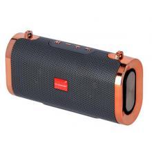 Olsenmark OMMS1213 Bluetooth Portable Speaker-LSP