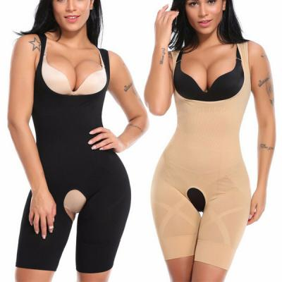 Hot Shape Slimming Body Suit-LSP