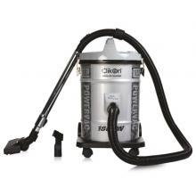 Clikon CK4012 Vacuum Cleaner 1800w-LSP