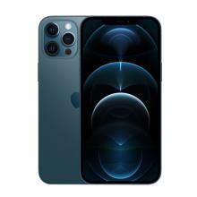 iPhone 12 Pro Max 256GB-LSP