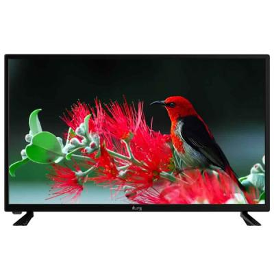 i Life Digital ZED Led TV 32 Inch-LSP