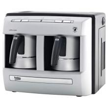 Beko Turkish Coffee Machine BKK2113-LSP