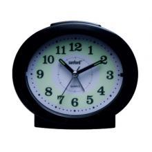 Sanford Alarm Clock- SF3004ALC-LSP