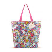 Hello Kitty Oxford Cloth Bag-LSP