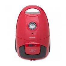 Sharp EC-BG1601A-RZ Vacuum Cleaner, 1600W -LSP