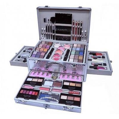 Miss Young Hollywood Style 1 makeup kit-LSP