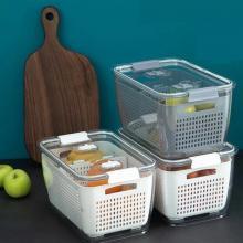 Freezer Storage Box -LSP