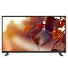 Oscar OS39S40HDTG 40-Inch Full HD Smart Tv-LSP