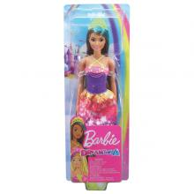 Barbie Dreamtopia Princess Doll- GJK12-LSP