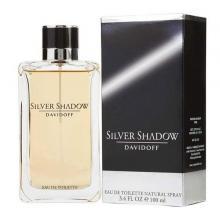 Davidoff Silver Shadow Perfume 100ml -LSP