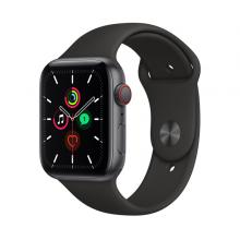 Apple Watch SE 44m+Cellular Grey -LSP