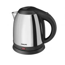 Philips Daily Collection Kettle HD9303/03-LSP