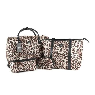 4 IN 1 Travel Bag Set-LSP