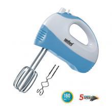 Sanford Hand Mixer- SF1334HM-LSP