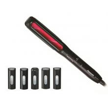 Panasonic EH-HV51 Hair Straightener-LSP