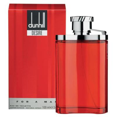 Dunhill Desire London Perfume 100ml-LSP