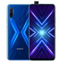 Honor 9X 6GB Ram 128GB Storage Blue