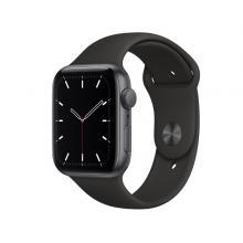Apple Watch SE 44mm-LSP