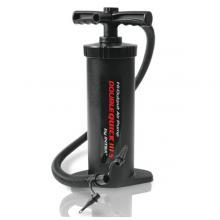Intex 68605 Double Quick Hand Pump-LSP