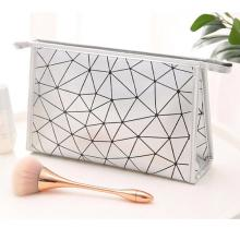 Travel Washable Cosmetic Bag-LSP